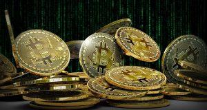 einzigartige Wege bei Bitcoin Code